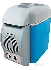 Термоэлектрический автохолодильник Golden Snail GS 9209