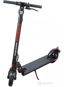 Электросамокат Hoverbot TT-01
