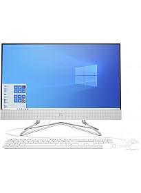 Моноблок HP 24-df0033ur 14Q04EA