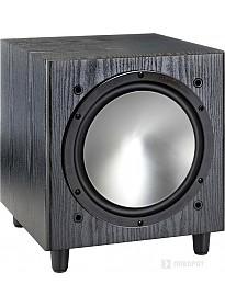 Акустика Monitor Audio Bronze W10 Black Oak Vinyl