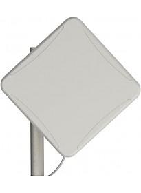 Антенна для беспроводной связи Антэкс PETRA BB MIMO 2x2 UniBox 00000914743