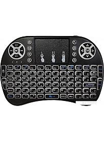 Клавиатура B&C BC-692