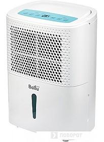 Осушитель воздуха Ballu BD10U