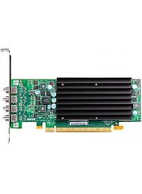 Видеокарта Matrox C420 LP PCIe x16 4GB GDDR5 C420-E4GBLAF