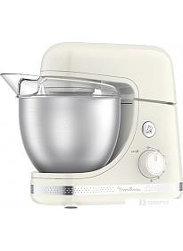 Кухонная машина Moulinex QA250A10