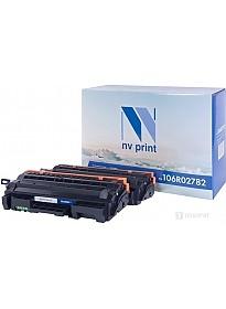 Картридж NV Print NV-106R02782 (аналог Xerox 106R02782)