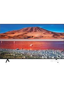 Телевизор Samsung UE43TU7090U
