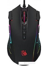 Игровая мышь A4Tech Bloody J90S