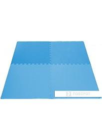 Коврик Bradex SF 0242 (синий)