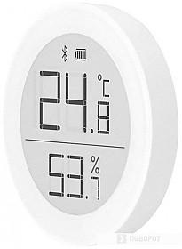 Датчик для умного дома Xiaomi ClearGrass Bluetooth Hygrothermograph