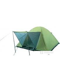Палатка Fora Nevada 3