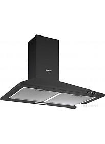 Кухонная вытяжка Graude DHP 50.0 S