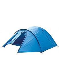 Кемпинговая палатка Green Glade Nida 3