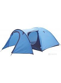 Кемпинговая палатка Green Glade Zoro 4