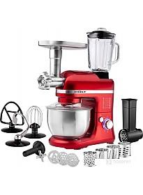 Кухонная машина Holt HT-FP-007