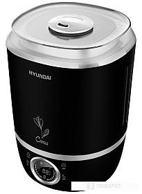 Увлажнитель воздуха Hyundai Crocus H-HU12E-4.0-UI188