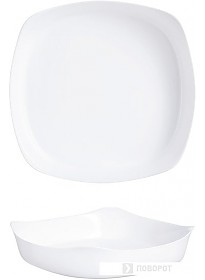 Форма для выпечки Luminarc Smart Cuisine P4025