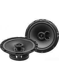 Коаксиальная АС Soundmax SM-CSL602