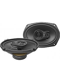 Коаксиальная АС Soundmax SM-CSL693