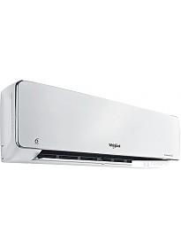 Сплит-система Whirlpool 6th Sense WHI49LB