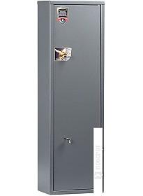 Оружейный сейф AIKO Чирок 1020