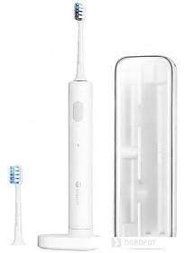Электрическая зубная щетка Doctor B BET-C01