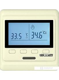 Терморегулятор Grand Meyer HW500 (бежевый)