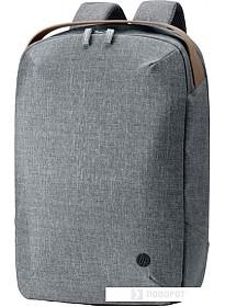 Рюкзак HP 1A211AA