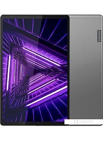 Планшет Lenovo M10 FHD Plus TB-X606F 128GB ZA5T0236RU (серый)