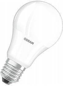 Светодиодная лампа Osram LS A100 FR E27 10 Вт 2700 К