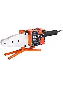 Patriot PW 205 [170 30 2010]