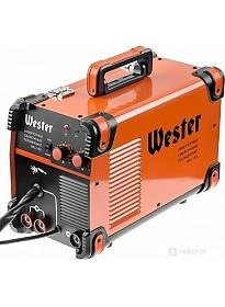 Сварочный инвертор Wester MIG 140i