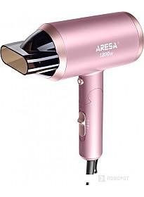 Фен Aresa AR-3222