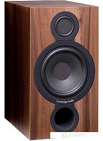 Акустика Cambridge Audio Aero 2