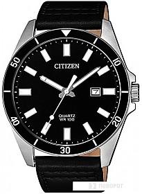 Наручные часы CITIZEN BI5050-03E