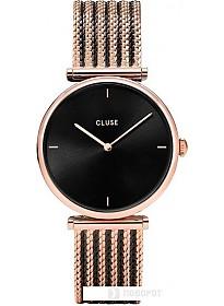Наручные часы Cluse CW0101208005