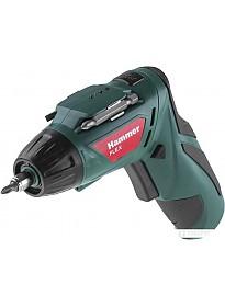 Электроотвертка Hammer ACD 3.6A
