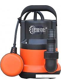 Дренажный насос Skiper SP2000