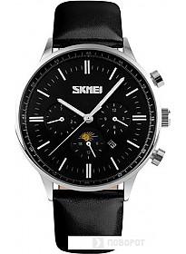 Наручные часы Skmei 9117-2