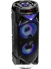 Мини-система SmartBuy Boom MKII SBS-1001
