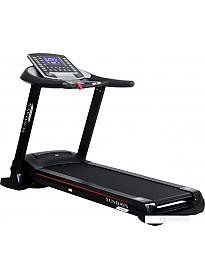Электрическая беговая дорожка Sundays Fitness DT350C