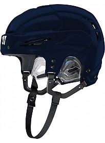 Cпортивный шлем Warrior Covert Px2 L (темно-синий)