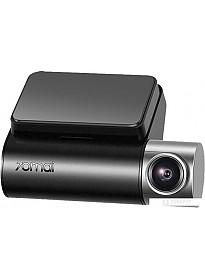 Автомобильный видеорегистратор 70mai Dash Cam Pro Plus A500