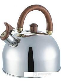 Чайник BOHMANN BHL-632
