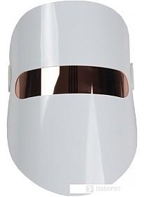 Маска для омоложения лица Gezatone m1020