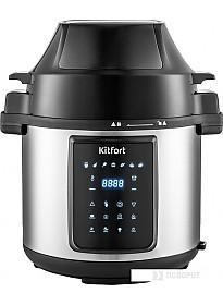 Аэрогриль Kitfort KT-215