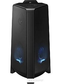 Колонка для вечеринок Samsung Sound Tower MX-T40