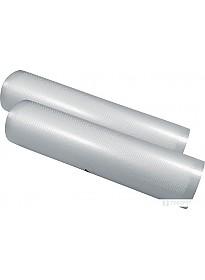 Рулоны вакуумной пленки BBK BVR022