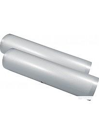 Рулоны вакуумной пленки BBK BVR028