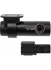 Автомобильный видеорегистратор BlackVue DR900X-2CH